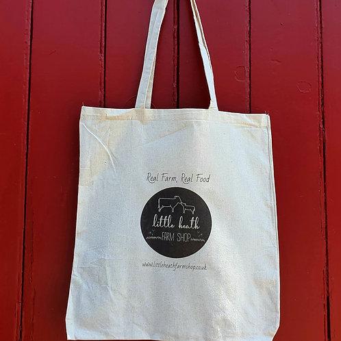 LHFS Cotton Bag