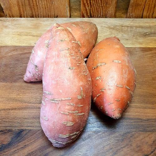 Sweet Potato - 1kg