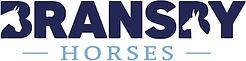 Bransby logo.jpg
