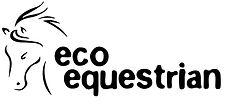 ecoequestrian_logo_smaller.jpg