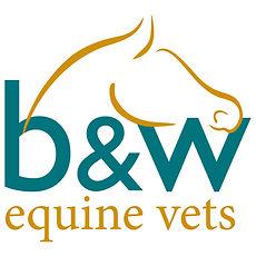 B&W Logo Square.jpg