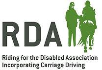 RDA_logo_dscpt_rgb.jpg