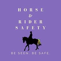 Horse & rider safety logo(1)[2375].png
