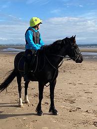 Gillian Uzuntok - Scotland West 3.jpg