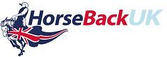 Horseback UK logo.jpg