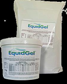 equidgel-product.png