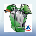 Body protector.png