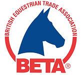 BETA Logo Hi-Res[1290].jpg
