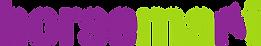 horsemart-logo.png