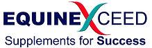 equinexceed-logo2-strap (1).jpg