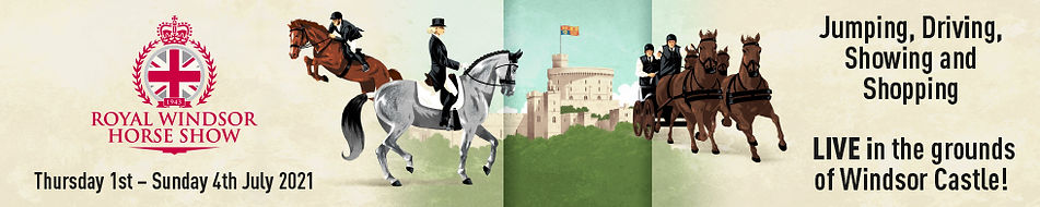 RWHS-Horses-4-Health-Banner-981x196.jpg