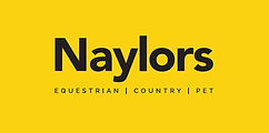 naylors.jpg