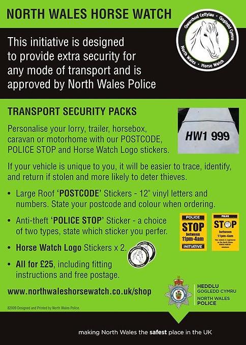 NWHW transport pack[2562].jpg