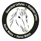 horse-watch-logo.jpg