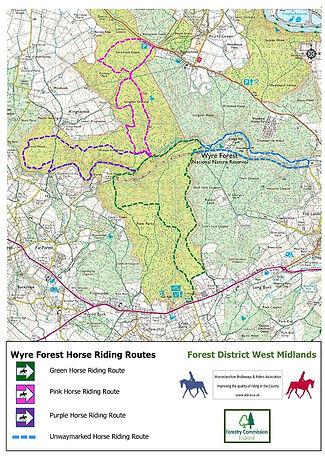 Wyre Railway Riding Routes[2748].jpg
