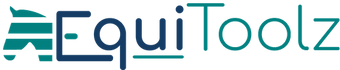 Equitoolz logo.png