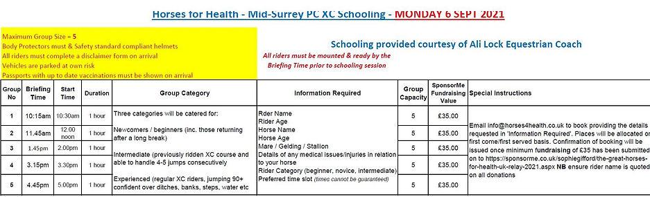 XC schooling.jpg