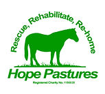 Hope Pastures Logo-1186838 300dpi.jpg