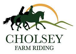 Cholsey Farm logo.jpg