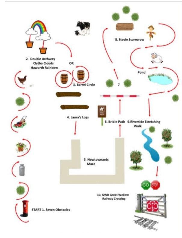 RDA Saddleworth map.jpg