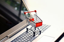 online-shopping-with-cart-idea-concept-6