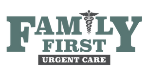 FamilyFirst_Logo_72dpi_1500px_RGB.png
