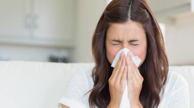 cold-and-cough-winters-winter-care_625x3