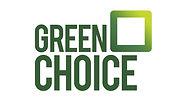 Greenchoice.jpg