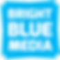 bbm-ident-final white on blue.png