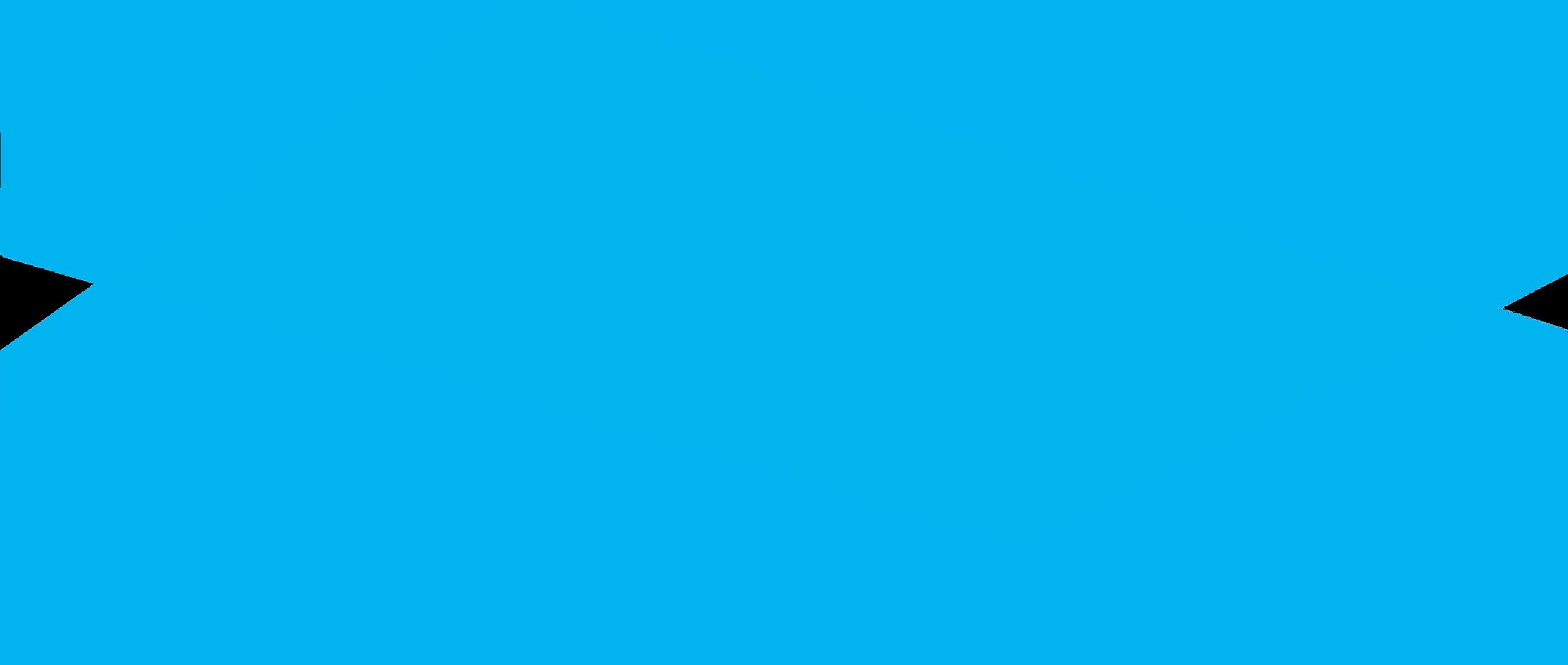 BBM Banner 4.png