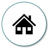 Home energy management.jpg