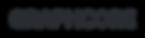 Graphcore_Wordmark_–_Brand_Colour_2x.png