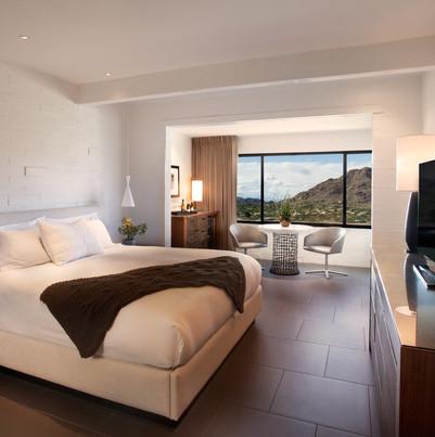 Casita Guest Suite