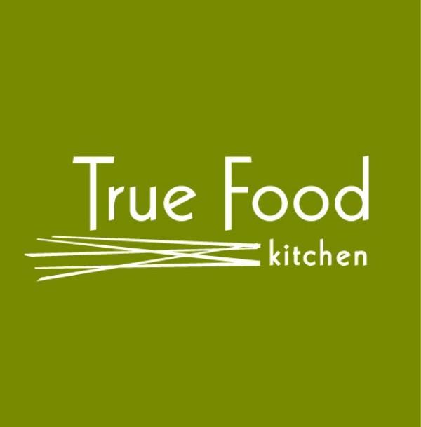 True Food Kitchen | Santa Monica, CA