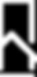 TSH_2020_Logo_White.png