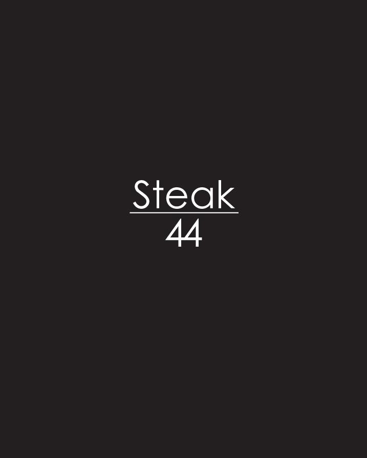 Steak 44 | Phoenix, AZ