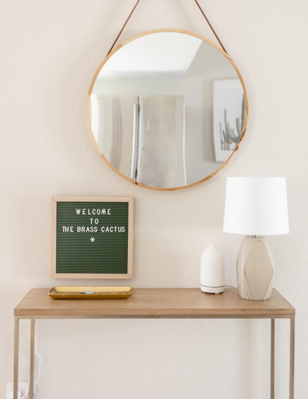Scottsdale Airbnb, Airbnb Hosting, Scottsdale Airbnb, Phoenix Airbnb