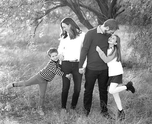Herman_family_maliabphoto_34_IG_edited_e