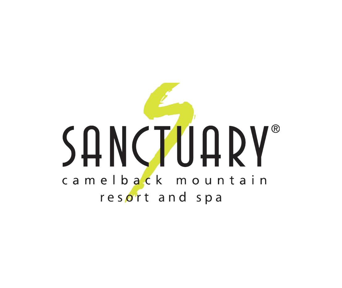 Sanctuary at Camelback Mountain | Mountain Casitas Renovation