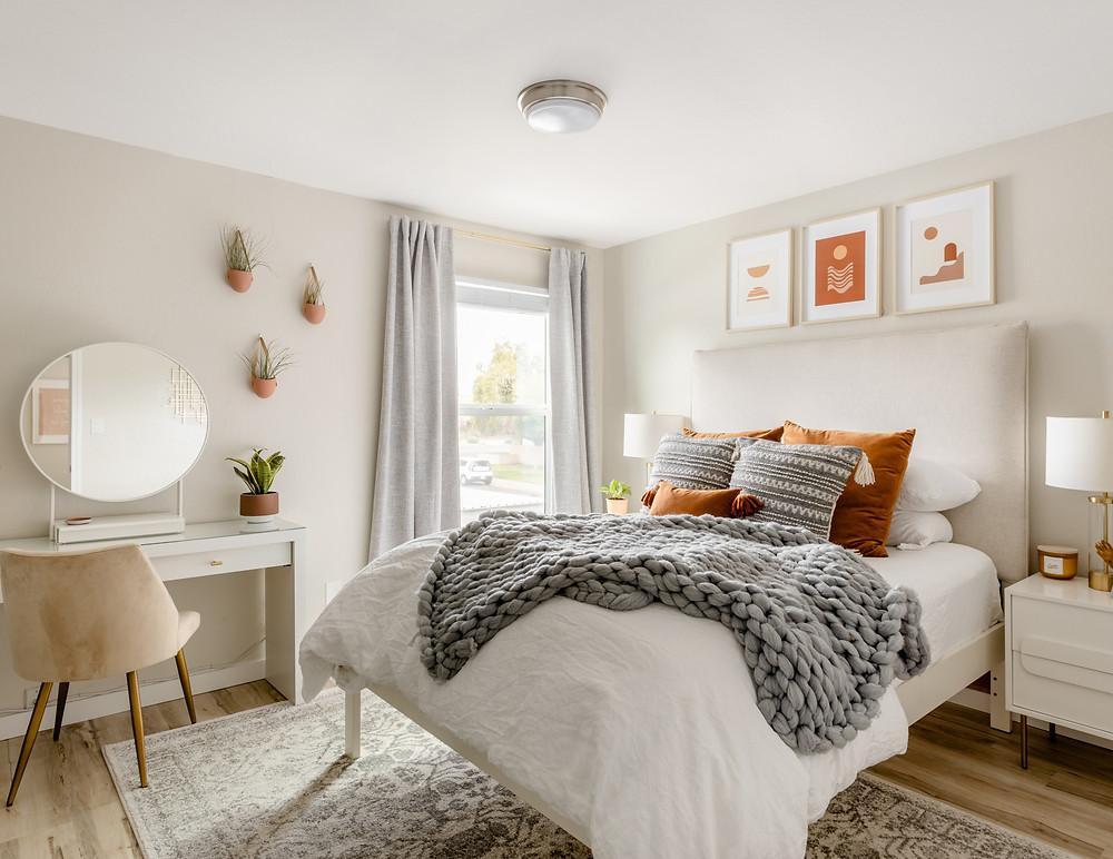 Airbnb rental, airbnb hosting