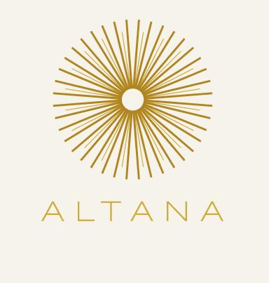 Altana | Glendale, CA