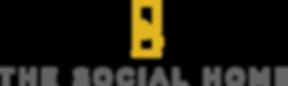 The_Social_Home_Logo_Main .png