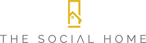 The_Social_Home_Logo_Main .png