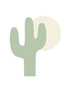 Brass Cactus_Green.png