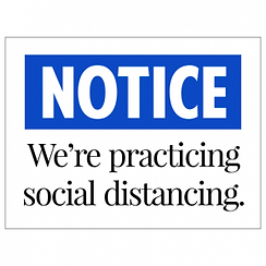social-distancing-notice.png