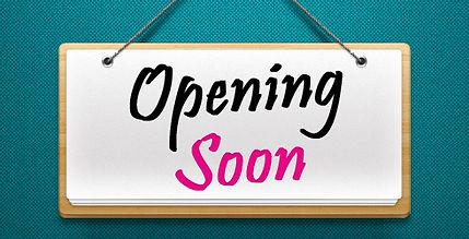 Opening-Soon.jpg