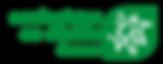 Logo_EeA_Cuenca-2.png