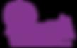 Logo_C_VIoleta.png
