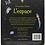Thumbnail: L'espace - P'tits curieux Usborne