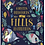 Thumbnail: Contes héroïques de filles intrépides